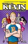 Archies Pal Kevin Keller