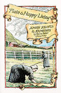 Plain & Happy Living Amish Recipes & R