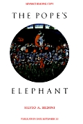 Popes Elephant