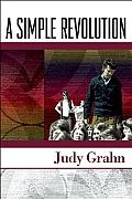 Simple Revolution