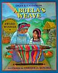 Abuelas Weave Guatemala