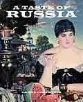 Taste Of Russia
