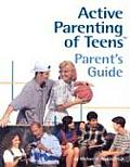 Active Parenting Of Teens Parents Guide