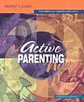Active Parenting Now
