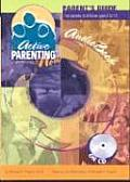 Active Parenting Now Audiobook