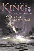 Dark Tower 07 Song Of Susannah