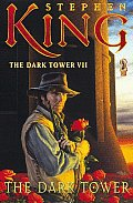 Dark Tower Dark Tower 07