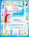 Los Cien Vestidos The Hundred Dresses