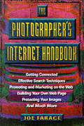 The photographer's internet handbook