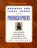 Business & Legal Forms For Photographers