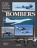 Tupolev Bombers