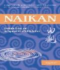 Naikan : Gratitude, Grace, and Japanese Art of Self-reflection (01 Edition)