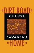 Dirt Road Home: Poems