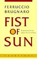 Fist of Sun