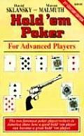 Hold Em Poker For Advanced Players 21st Century Edition 3rd Edition