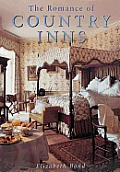 The Romance of Country Inns