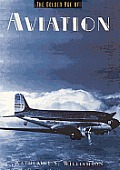 Golden Age Of Aviation