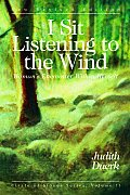 I Sit Listening To The Wind 2nd Edition Womans
