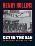 Get In The Van 2nd Edition