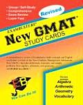 Ace's Exambusters GMAT-Cat: A Whole Course in a Box (Ace's Exambusters)