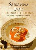 Susanna Foo Chinese Cuisine Fabulous Fla
