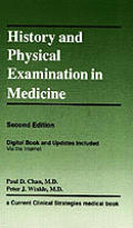 Diagnostic History & Physical Examination in Medicine: Current Clinical Strategies