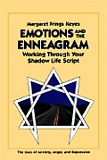 Emotions & The Enneagram Working Through