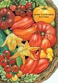 Garden Seed Inventory An Inventory of Seed Catalogs Listing All Non Hybrid Vegetable Seeds Available in the United States & Canada