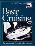 Basic Cruising