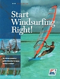 Start Windsurfing Right!