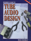 Beginners Guide To Tube Audio