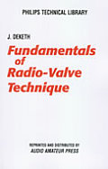 Fundamentals of Radio-Valve Technique
