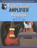 Electric Guitar Amplifier Handbook, 4th Edition