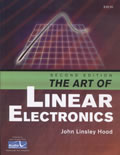 Art Of Linear Electronics 2nd Edition