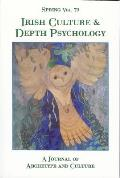 Spring 79: Irish Culture and Depth Psychology Spring 2008