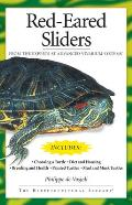Red Eared Sliders From the Experts At