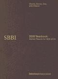 Stocks, Bonds, Bills & Inflation Yearbook