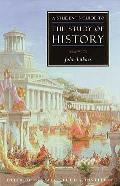Students Guide to Study of History History Guide