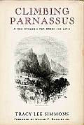 Climbing Parnassus: A New Apologia for Greek and Latin