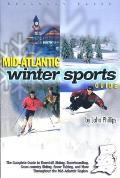 Mountain Bike Washington