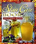 Skin Care Book