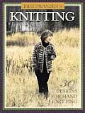 Meg Swansens Knitting 30 Designs for Hand Knitting