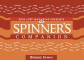 Spinners Companion