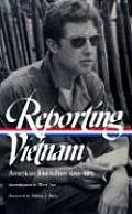 Reporting Vietnam American Journalism 1959 1975