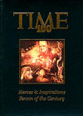 Time 100: Heroes &amp; Inspirations Person of the Century