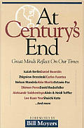 At century's end :great minds reflect on our times