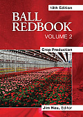 Ball Redbook Volume 2 Crop Production