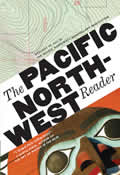 Pacific Northwest Reader Cover