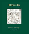 Afternoon Tea by Glen Greenwalt