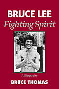 Bruce Lee Fighting Spirit